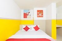 OYO 1226 Hotel Abby Igb Tasek