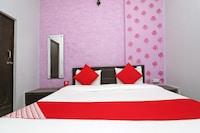 OYO 43997 Hotel Aashiyanaa Palace Saver