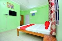 OYO 44002 Satyam Home Stay
