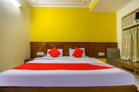 OYO 44011 Hotel Sahil