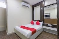 OYO 44014 Hotel Shree Saver