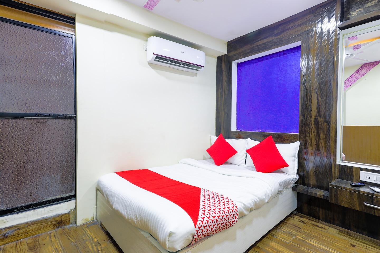 OYO 44014 Hotel Shree -1