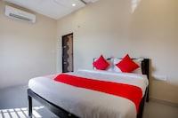 OYO 44020 Virat Hotel and Resorts
