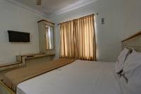 SPOT ON 44022 Hotel National Lodge  SPOT