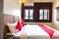 OYO 44023 Hotel West Inn