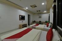OYO 44024 Kanha Resort