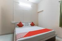 OYO 44026 Samrudhi Residency