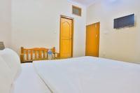 OYO 476 Kali Gandaki Hotel