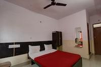 SPOT ON 44027 Hotel Subhadra Comforts SPOT