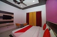 OYO 44029 Khalsa Hotel & Restaurant