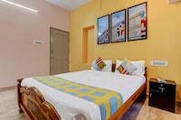 OYO 44034 Blissful Stay JP Nagar