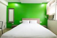 SPOT ON 44052 Hotel Sangam Residency SPOT