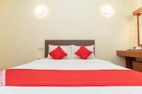 OYO 1230 Zen Zeng Budget Hotel