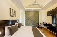 Collection O 44055 Hotel