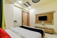 Capital O 44060 Ck Hotel