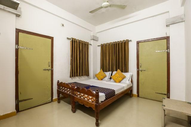 SPOT ON 44083 Kunj Guest House SPOT