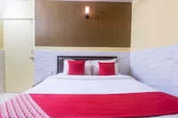 OYO 44090 Hotel Classic Residency