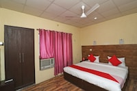 OYO 44120 Hotel Royal Inn