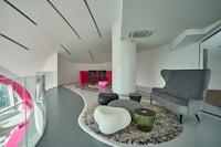 OYO Home 1232 Unique 3br Arte S