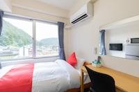 OYO Hotel I-Room Kamaishi-Unosumai