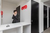 OYO Hotel I-Room Otsuchi
