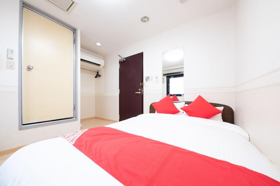 OYO 673 Chang Tee Hotel