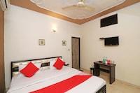 OYO 3956 Home Stay Punjabi Handi