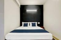 SilverKey Executive Stays 44127 Thumbay Comforts