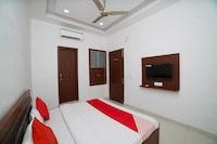OYO 44129 Hotel 9+
