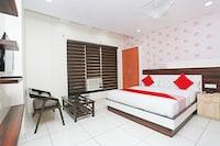 OYO 44132 Hotel The Jiyo