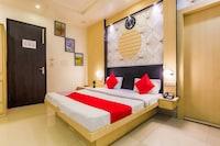OYO 319 Rk Residency