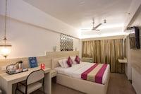 OYO 3958 Hotel Samraj