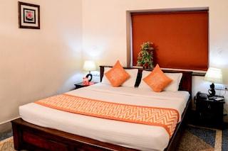 OYO Rooms 038 Rai Ka Bagh Railway Station