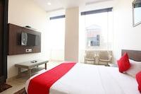OYO 44156 Hotel Ananya