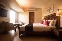 Capital O 44163 Hotel Sai Inn