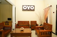 OYO 1087 Homestay Potato House