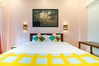 OYO Home 44168 Bright Stay Kakkanad