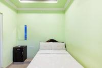 SPOT ON 44169 Mp Rooms SPOT