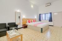 OYO 44185 Ajanta Resort