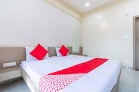 OYO 44187 Hotel Hari Vitthala Palace Deluxe
