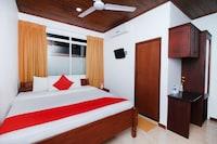 OYO 250 Hotel Aradhana