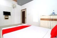 OYO 44198 Hotel Embassy