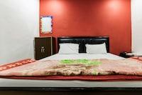 SPOT ON 44200 Hotel Ganga Palace  SPOT