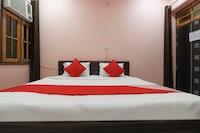 OYO 44205 Hotel Aryan Galaxy