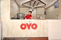 OYO 479 Quick 20