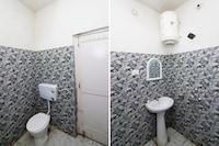 OYO 44222 Hotel Shiv Residency