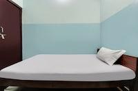 SPOT ON 44226 Shivam Guest House SPOT