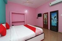 OYO 44227 Hotel Sri Govinda Deluxe