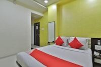 OYO 44233 Motel Plaza