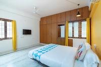 OYO 44240 Premium Stay Banjara Hills